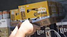 Constellation Brands goes flat, Facebook & Twitter turn to activist group, Smith and Wesson in spotlight