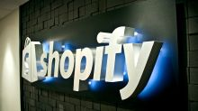 Will Online Pot Sales Send Shopify Inc. (TSX:SHOP) Stock Soaring?