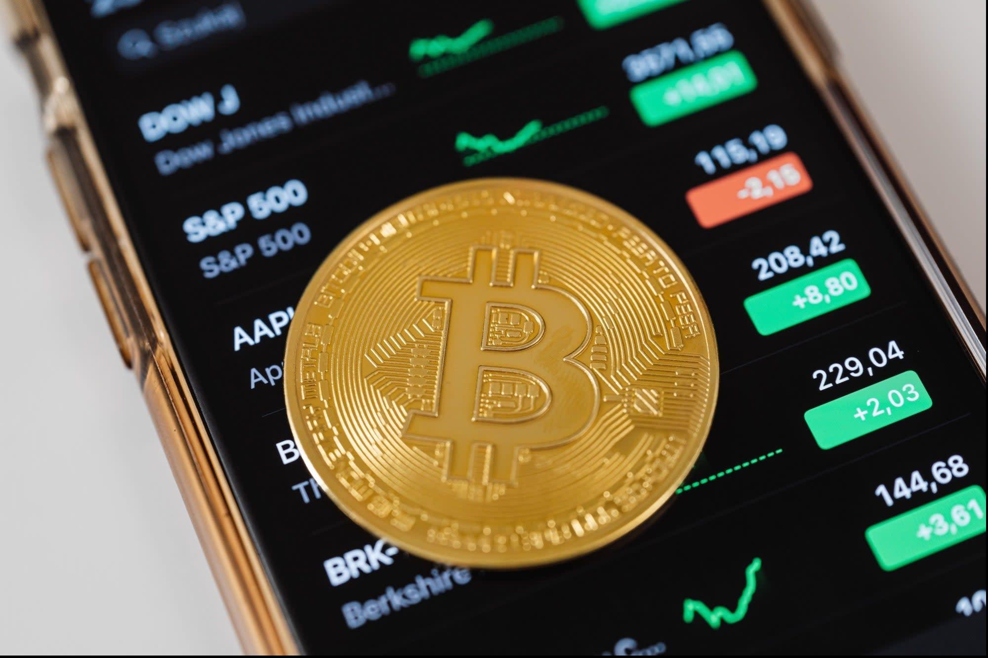 Gabriel novak bitcoins tips on betting nba teasers