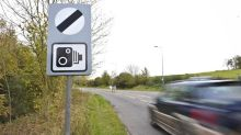 Teenagers died trying to beat car insurance curfew