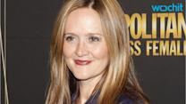 Samantha Bee TBS Talk Show Gets A Title; Will Premiere In Early 2016