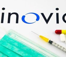 Is Inovio Stock A Buy After Inking A New Deal For Its Covid Vaccine?