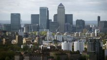 Coronavirus: UK businesses face catastrophic' as London's level set to escalate to high-risk