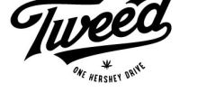 Media Advisory - From Chocolate to Cannabis: Tweed's New Visitor Centre Looks at it's Roots to Regenerate Tourism in Smiths Falls