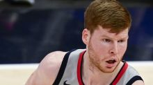 2020-21 Wizards Player Evaluations: Davis Bertans