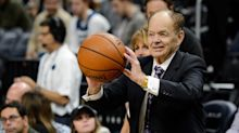 Timberwolves owner Glen Taylor calls George Floyd's death 'a shame' and 'a tragedy'