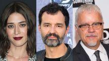 'Castle Rock' Season 2: Greg Yaitanes to Helm Premiere, Shares New Story Details — Exclusive
