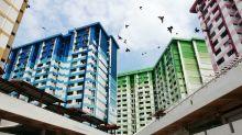 Demolition of Rochor Centre to start on 26 June: LTA