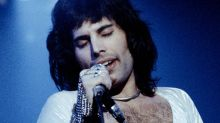 Google's new app will compare your voice to Freddie Mercury's