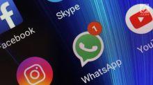 Cegah Hoaks Covid-19, WhatsApp Kini Cuma Bisa Forward Pesan Sekali dalam Satu Waktu