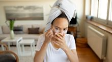 A dermatologist and a cosmetic chemist debunk 19 skin-care myths