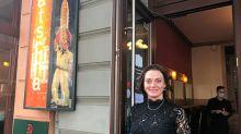 Corona: Gastwirte blicken mit Sorge auf den Winter