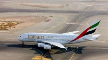 Emirates to pay millions in compensation for delaying passengers, Supreme Court rules