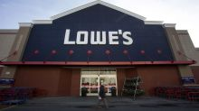 Lowe's Poaches Another J.C. Penney Executive as CEO Remakes Team