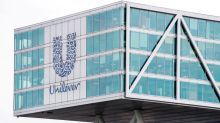 Unilever details plans for December listing of new Dutch entity