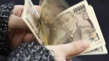 Yen Gains on Safe-Haven Demand; Dollar Also Rises