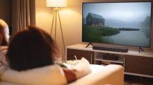 4 sistemas de áudio para ter uma experiência de cinema em casa