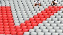 Foot - ALL - Jusqu'à 25000 spectateurs autorisés pour la reprise de la Bundesliga
