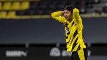 BVB-Stars sprechen über mentale Schwierigkeiten