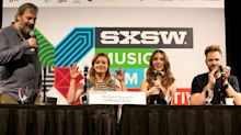 'Community' at SXSW: 6 Weird and Wonderful Moments