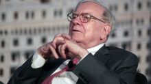 Berkshire buying Amazon stock is a wake-up call for retail investors, says this portfolio manager
