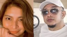 Pro-Duterte Vlogger Banat By didn't deserve to get COVID-19, says actress Angel Locsin