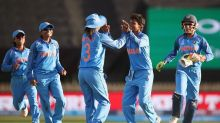 ICC Women's World Cup 2017: Cricketers wish Mithali Raj and team before final