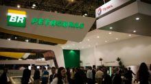 La Justicia de Brasil suspende la venta de un complejo de Petrobras a Total