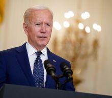 Biden preparing to recognise Armenian genocide, risking backlash from Turkey