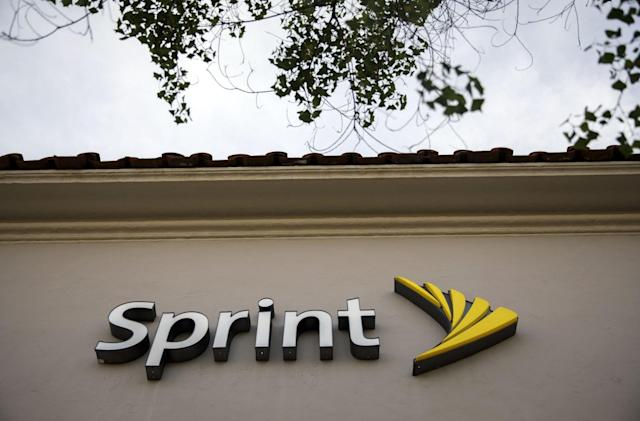 Sprint is the latest carrier to stop selling location data