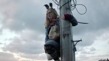 Forget Wonder Woman: 'I Kill Giants' reveals new kind of superhero in exclusive trailer