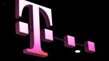Exclusive: Deutsche Telekom to win EU nod for Dutch Tele2 deal, shares jump