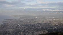 À la Une: en Haïti, les réactions à la mort d'un étudiant
