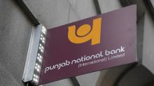 Punjab National Bank raises $777 million in share sale - sources