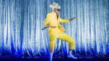 Tyler, the Creator, Bonnie Raitt, Camila Cabello, Rosalia Join Grammy Lineup