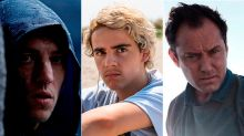 La primera serie de Luca Guadagnino y la adaptación de la novela 'Patria', entre los estrenos de HBO en septiembre