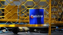 Telstra to switch off 3G network in 2024