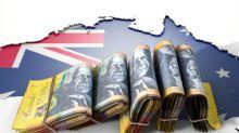 AUD/USD Price Forecast – Australian Dollar Continues Same Range