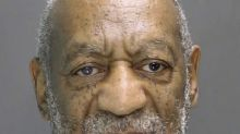 Cosby admitió haber drogado y abusado de adolescentes