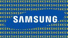 Samsung, au cœur d'un conflit historique ente la Corée et le Japon