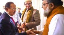 Quarantine Isn't Against Islam: Missing Tablighi Chief's Advice