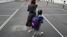 Évaluations en CE1: les élèves sont-ils déjà en difficulté?