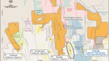 Reconnaissance drilling at Chalice's Pyramid Hill Gold Project continues to outline high-priority target areas
