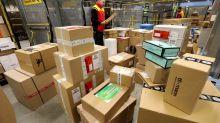 Deutsche Post bemüht sich weiter um Sonntagszustellung