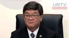 "Sec. Aguirre: No ""fishing expedition"" in Rappler case probe"