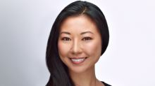 Barnes & Noble Education Appoints Emily C. Chiu to Board of Directors