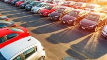 Asbury Automotive Group Defies a Slowing Automotive Market With a Strong Third Quarter