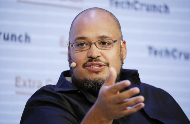 Reddit appoints Michael Seibel to Ohanian's vacated board seat