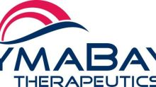 CymaBay Therapeutics Announces Presentations During The International Liver Congress™ 2021