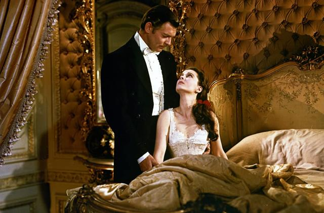 HBO re-releases 'Gone with the Wind' with a video disclaimer